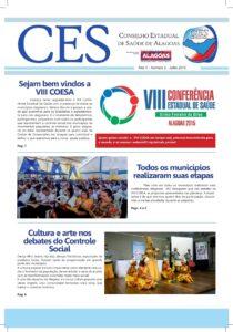 Boletins-jornal_conselho-2015_page_1