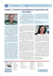 Boletins-jornal_conselho-2015_page_2