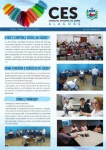 Ces Regionais Panfleto PDF_page_1