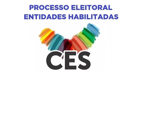 ENTIDADES HABILITADAS_TESTE
