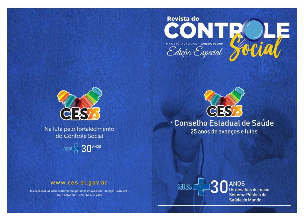 Revista-Ces-Nova_pag-1-a-9-001