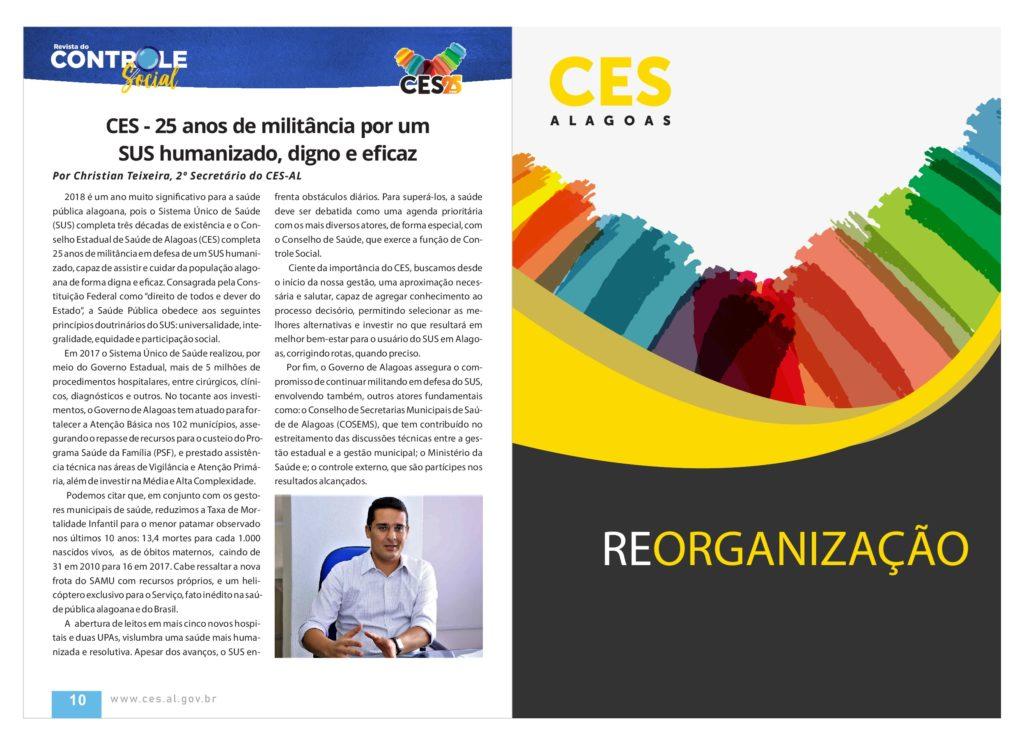 Revista-Ces-Nova_pag-10-a-19-001