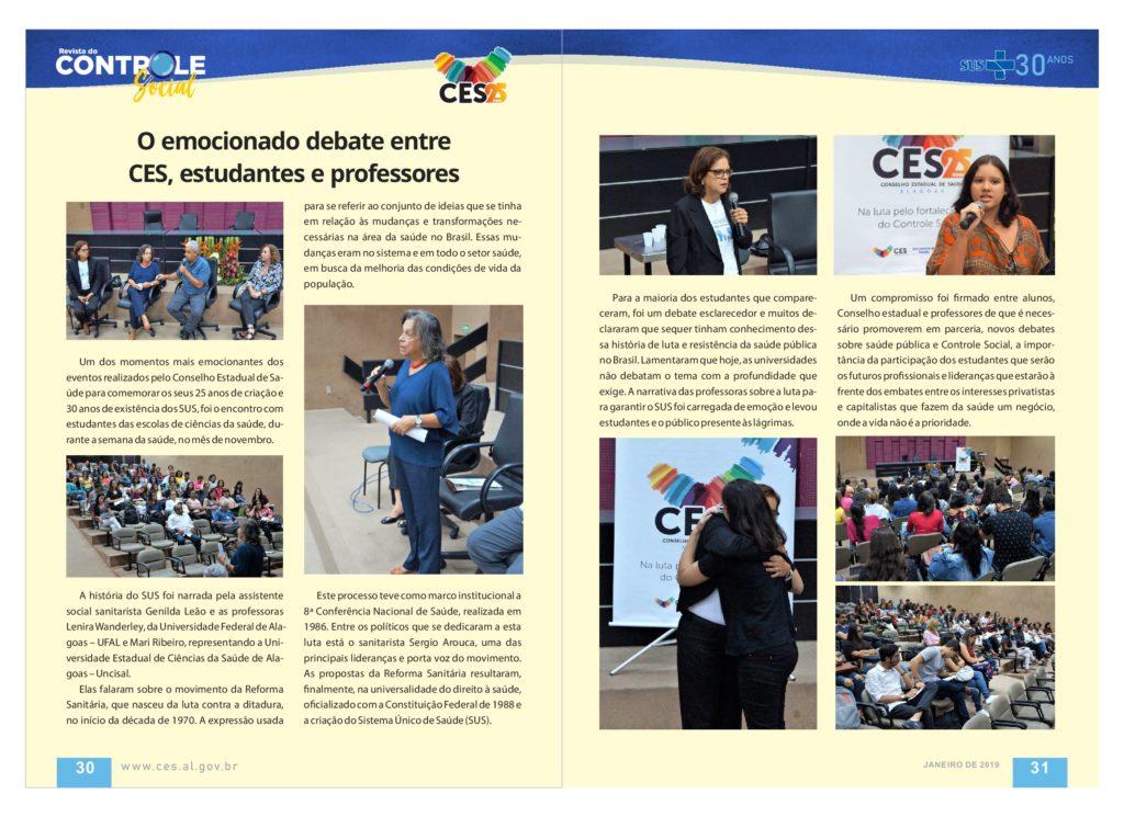 Revista-Ces-Nova_pag-30-a-39-001