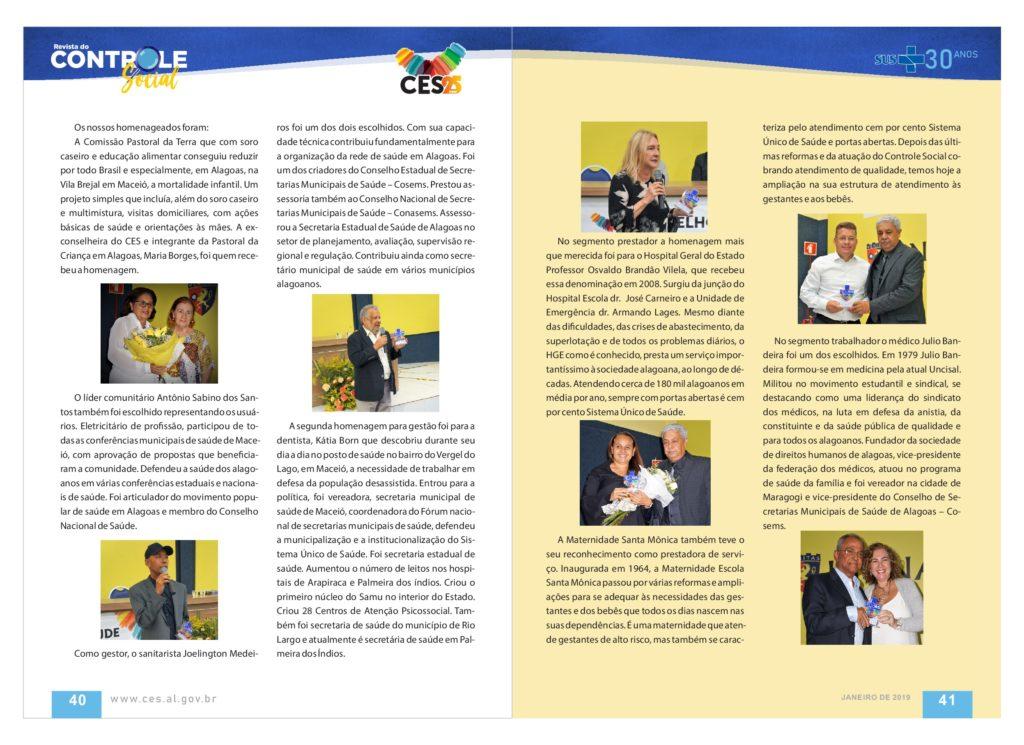 Revista-Ces-Nova_pag-40-a-51-001