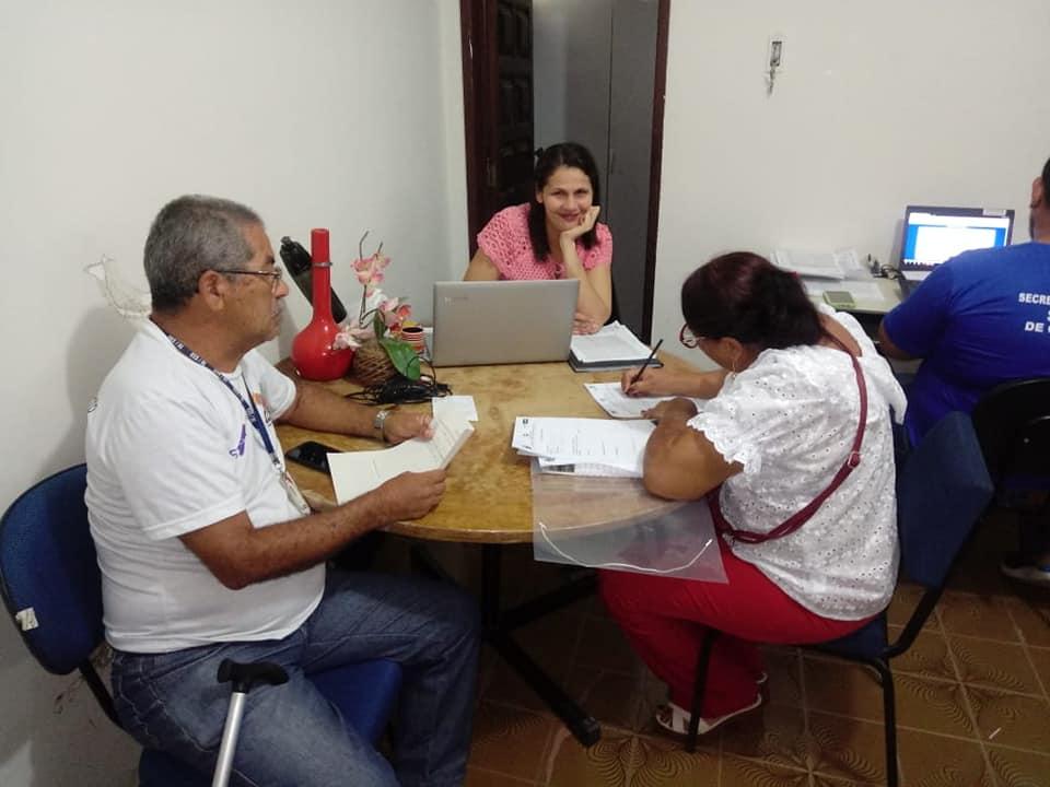Comissão de Comunicação_2