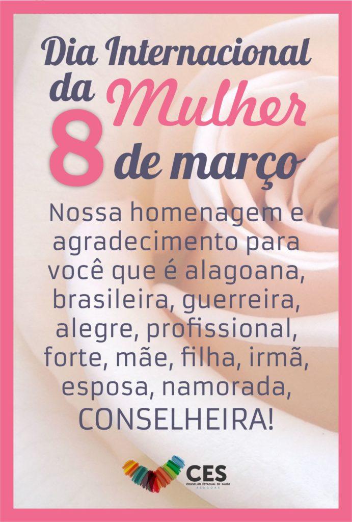 CARD DIA DA MULHER_05