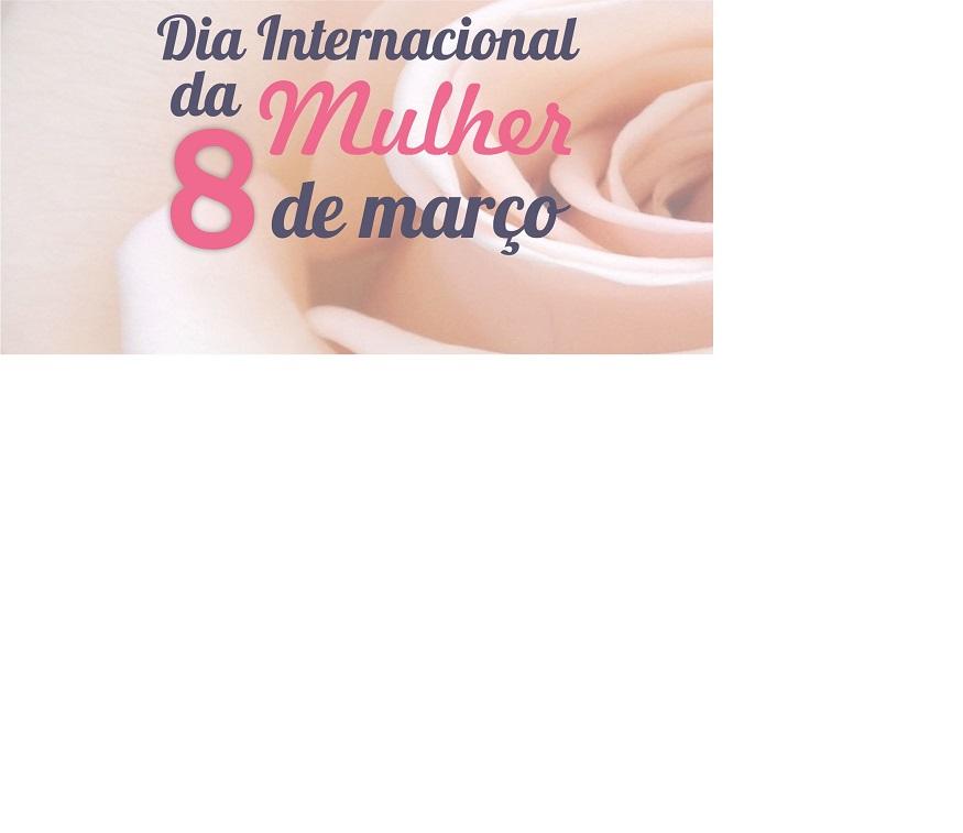 Dia da mulher_capa_1