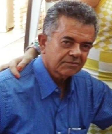 ROBERTO ATHAYDE SILVA