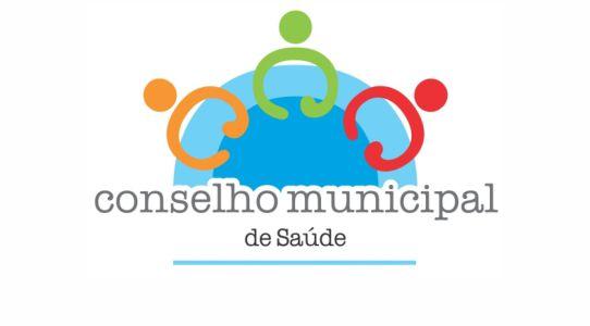 CAPA SITE CES - conselho municipal de saúde