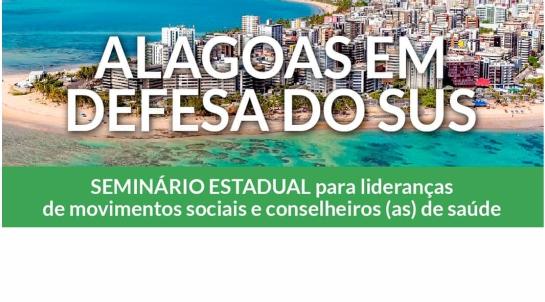 CAPA SITE CES - SEMINÁRIO CEAP - JUL.2021